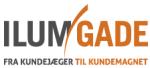 ilumgade_logo_orange_payoff_2012_